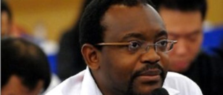 Article : «Le président», le film qui tourmente le Cameroun