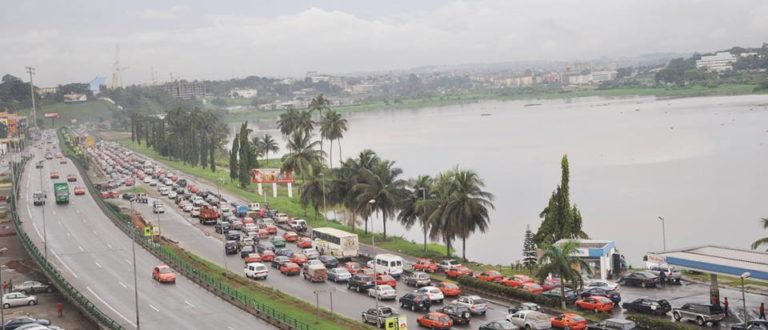 Article : Les embouteillages dans le monde des blogueurs