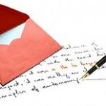 lettre_pere_noel