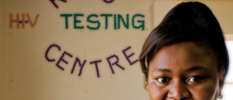 Article : Pénurie d'Antirétroviraux: malades en danger de mort au Cameroun