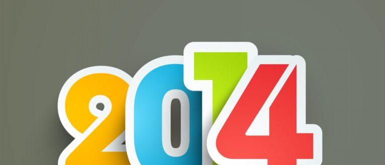 Article : Cameroun: l'année 2014 sera-t-elle blanche ou noire?