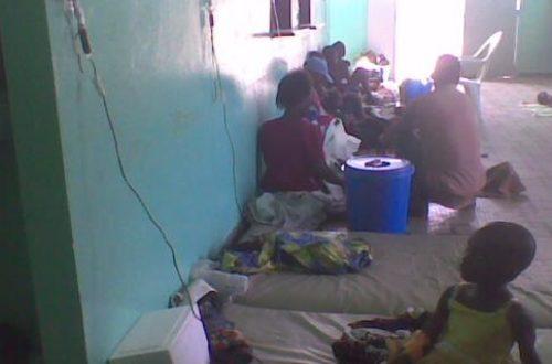 Article : De Douala à Abidjan, la mort nous guette aux Urgences